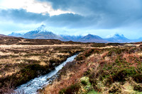 Isle of Skye Winter-58