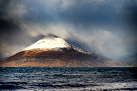 Isle of Skye Winter-73