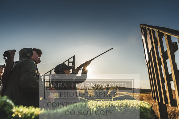 Brownlows at Braidwood shooting School-7