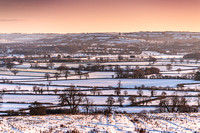 Snowy Cotswolds January 2021-33
