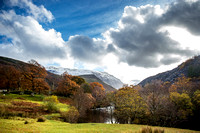 Snowdonia National Park-7