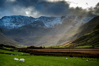 Snowdonia National Park-12