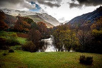 Snowdonia National Park-1