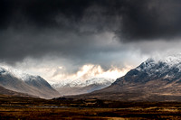 Glen Coe & Glen Etive January 2018-15