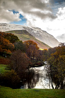 Snowdonia National Park-2