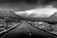 Glen Coe & Glen Etive January 2018-3