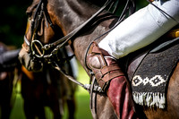 Cirencester Polo - County Cup 2016